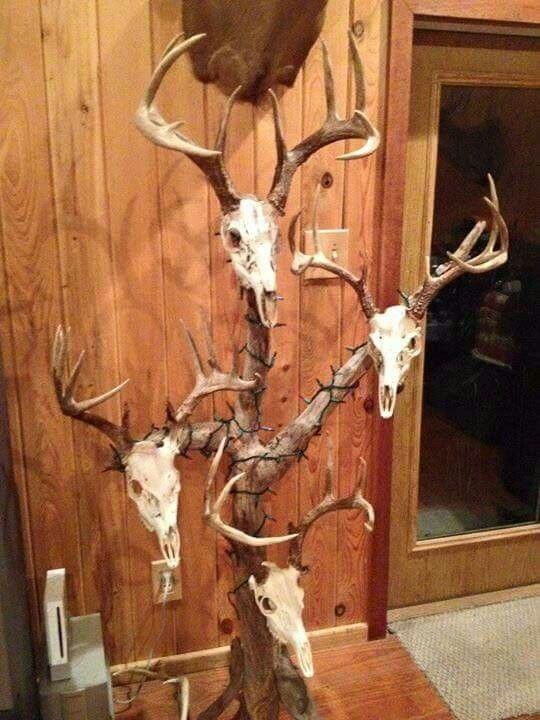 823 Best Images About Hunting On Pinterest Deer Hunting