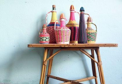 Boutique de d coration d 39 int rieur boho retro folk lovmint boutique de - Decoration interieur vintage ...