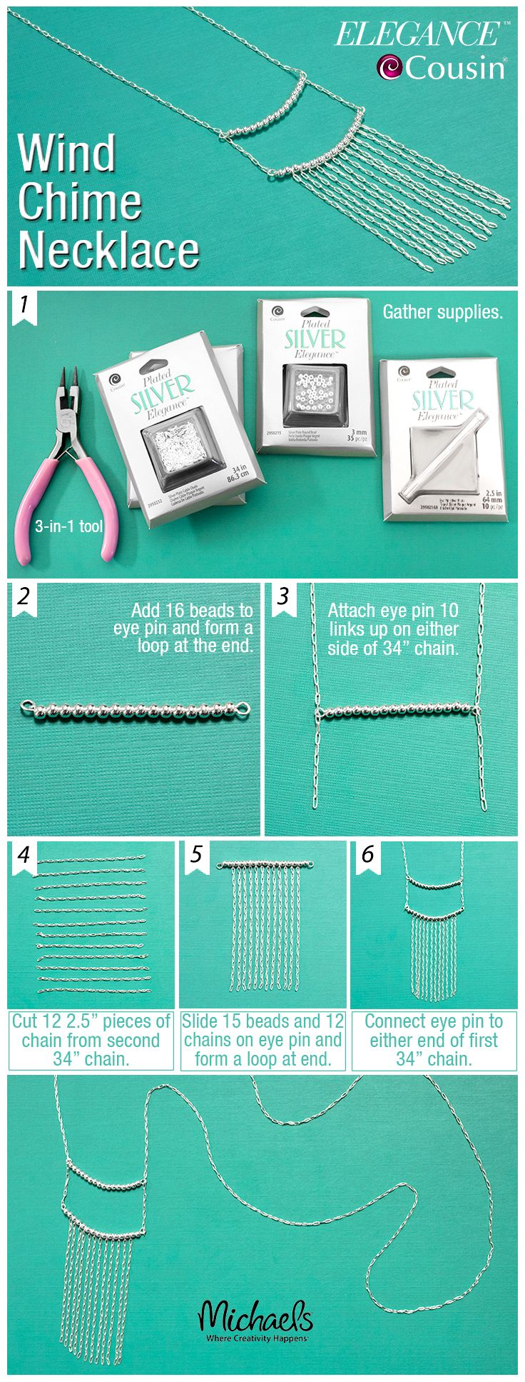 best jewelry images on pinterest board bricolage and herb box