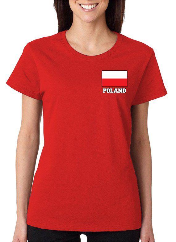 camiseta liverpool lima