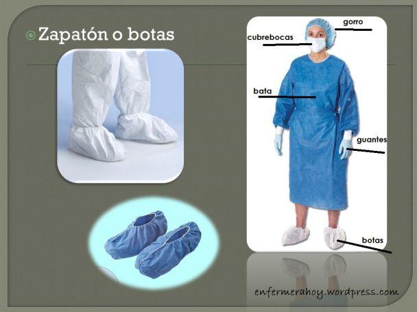 ropa-quirurgica4