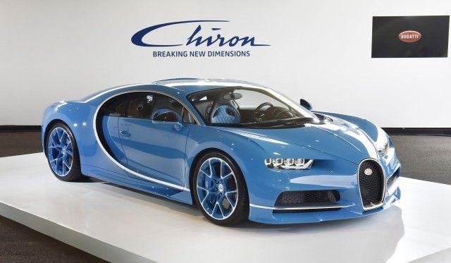 Bugatti Chiron - https://www.luxury.guugles.com/bugatti-chiron-91/