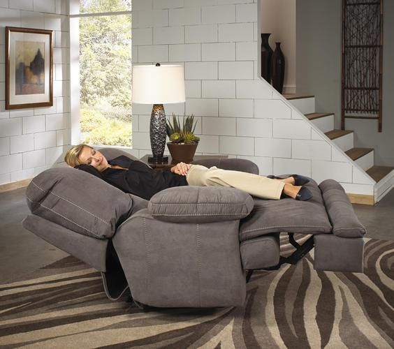 34 Best Lift Chairs And Recliners Images On Pinterest