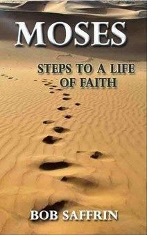 moses a life of belief and faith The life of moses, specifically the golden calf, can remind us how fickle the faith of god's people can be after taking care of the idolatry at the base camp, moses returned to meet god at the top of mt sinai.