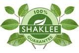 Dr. Jamie McManus and the Shaklee Difference | The Wonderful World Of Shaklee