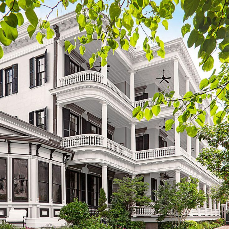 charleston home design%0A Beautiful  Grand Charleston Home