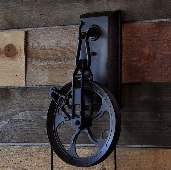 21 best lampen images on pinterest night lamps chandeliers and lighting. Black Bedroom Furniture Sets. Home Design Ideas