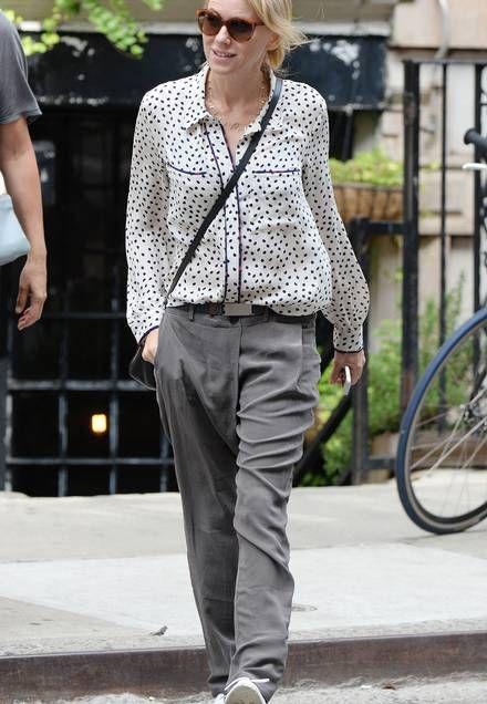 Kim Kardashian, Naomi Watts, Heidi Klum, Rita Ora, Zoë Kravitz i dagens look – vem har snyggast stil? | Red Carpet | The You Way | Aftonbladet