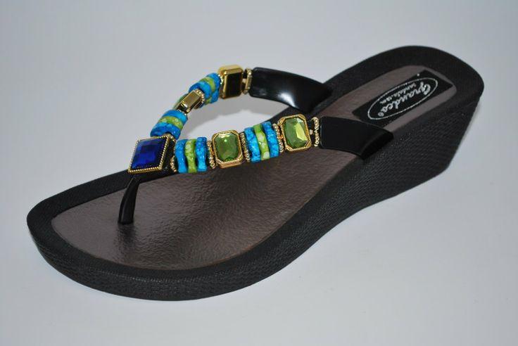 a5d76a1195c2 Grandco Sandals  Grandco Sandals For Women