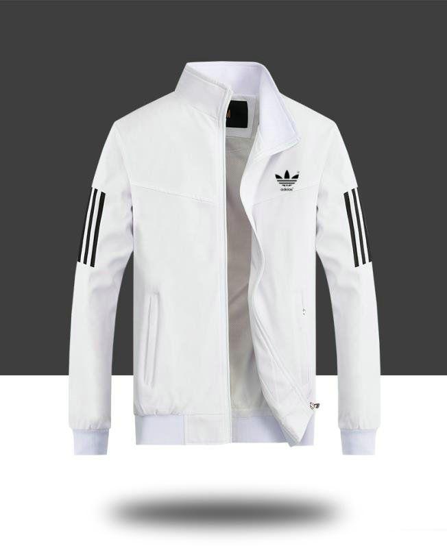 Gracias como eso persona que practica jogging  Monetario dinero Perder la paciencia chaquetas adidas y nike hombre -  acopo.es