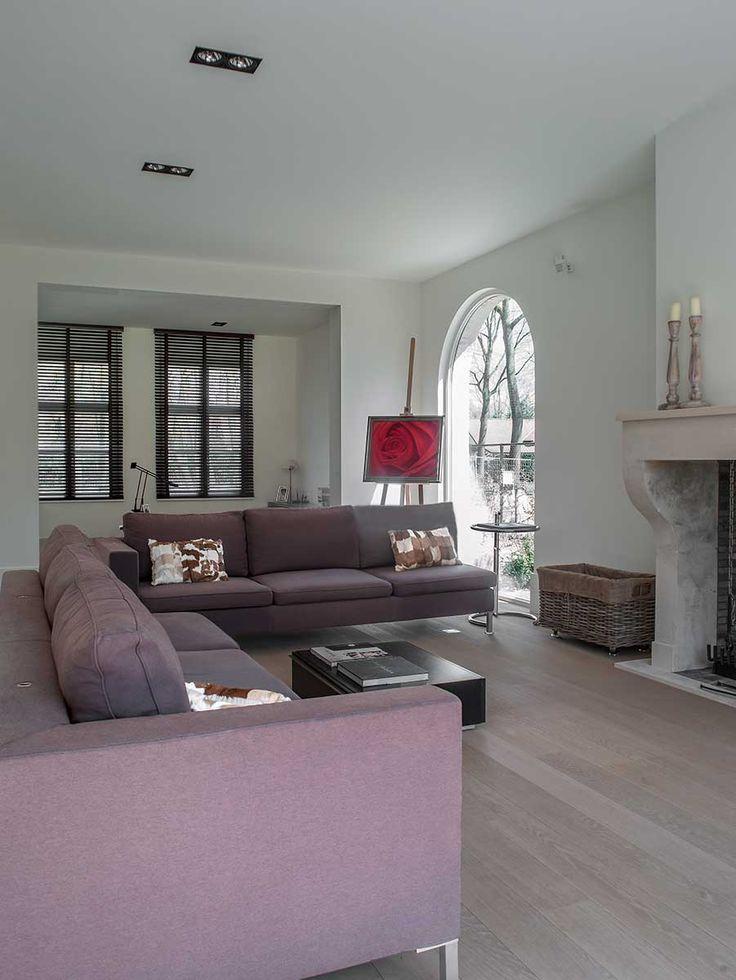 25 beste idee n over modern landelijk op pinterest for Landelijk wonen interieur