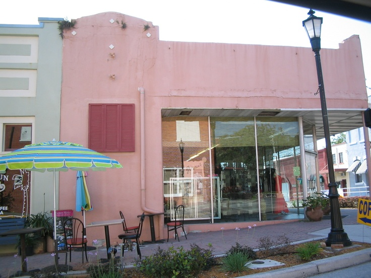24 best downtown brooksville images on pinterest for Sheds in brooksville fl