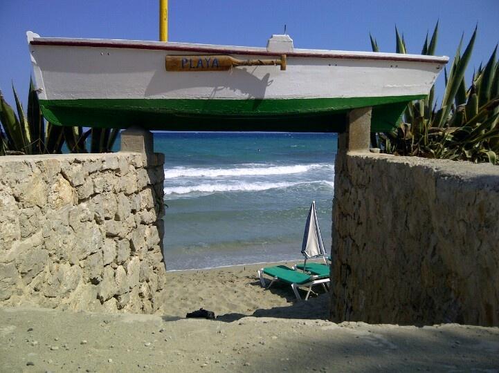 Ibiza/Eivissa