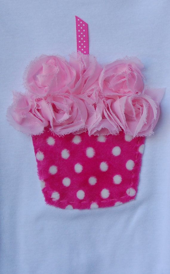 coupon available. bright pink polka dot by aperfecttreasure