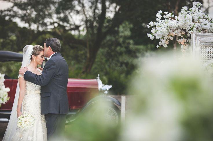 Casamentos - Momentos para sempre