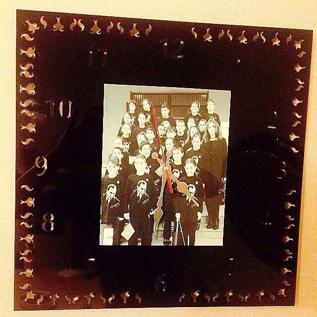 Ağaç#Hoomart#Keçe#Wood#Anahtarlık#Kalem#Maket#düğün#nişan#taç#süsleme#follow#fashion#facebook#kokart#lasercutting#organizasyon#clock#moda#imalat#instagood#design#dizayn#bebek#paper#puzzle#bjk#fb#Ayna#Şablon#baskı by maylasertasarim