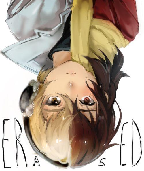 Kenya, kayo, and anime image