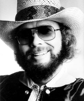 hank williams jr | ... : All Hank Williams Jr. Pictures : Hank Williams Jr. (139 of 160