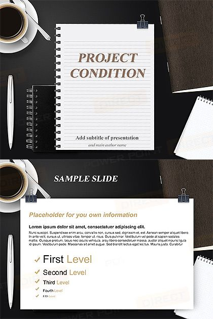 26 best free powerpoint templates images on pinterest powerpoint best business free powerpoint template friedricerecipe Gallery