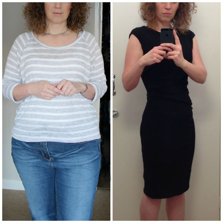Full Time Working Mum Of Two Kids Loses Over 4 Stone 57 5