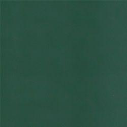 Möbelsammet mörkgrön
