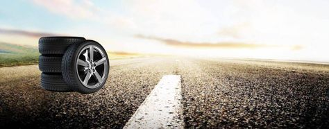 Thinking of buying new tyres for your vehicle??  We have the best offers for you.  See our tyre packages and buy tyres at the best offers from Inner west Tyre Sale.  http://innerwesttyresale.com.au/tyre-packages/  #tyreoffers