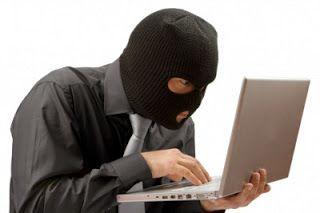 Η ΑΠΟΚΑΛΥΨΗ ΤΟΥ ΕΝΑΤΟΥ ΚΥΜΑΤΟΣ: Ανωνυμία, διαδίκτυο και βασικοί κανόνες ασφαλούς π...