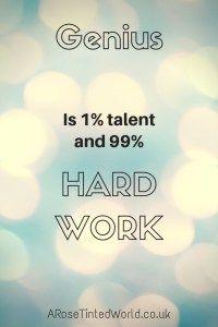 60 Positive Motivational Quotes