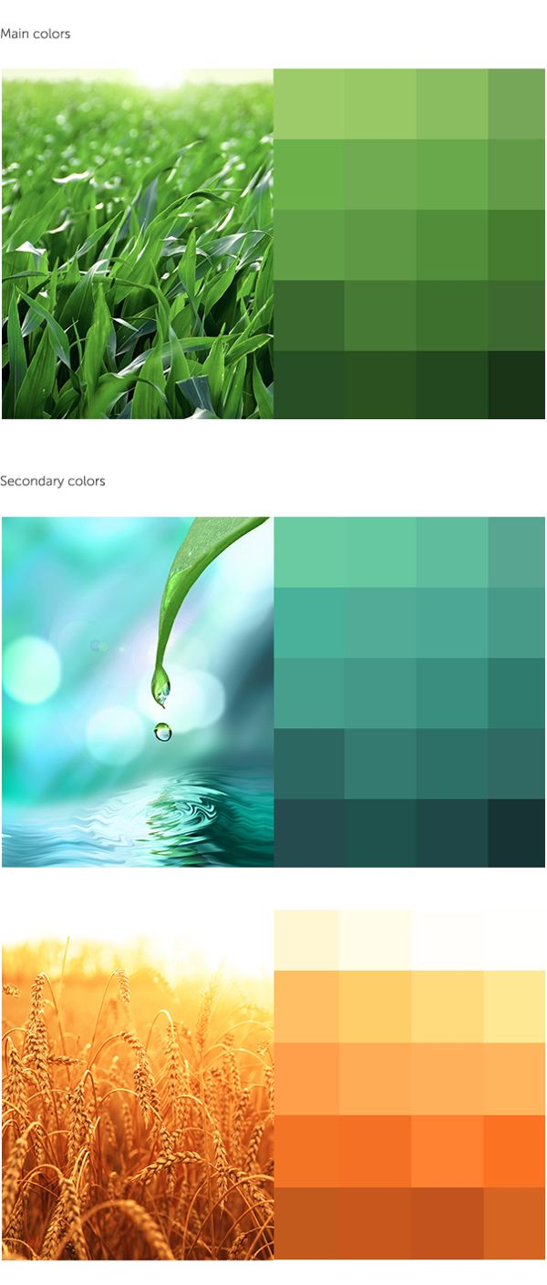14 best color systems images on Pinterest | Color schemes, Color ...