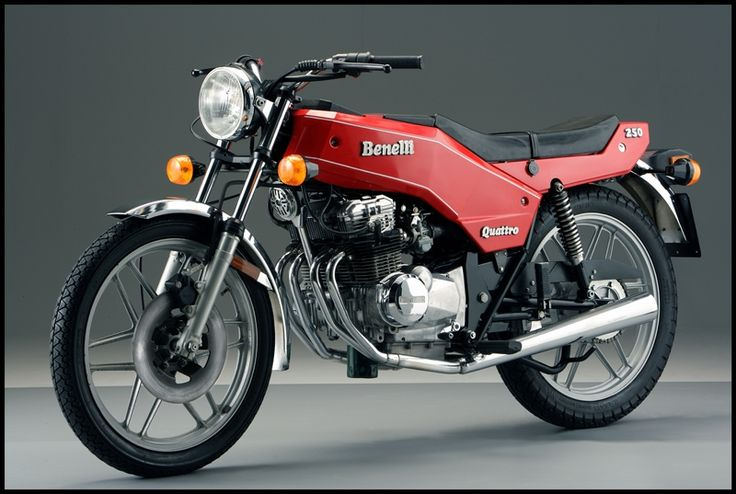 Lets watch 9 amazing pictures of Benelli 250 quattro. Description from picsauto.com. I searched for this on bing.com/images