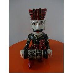 Dansator de cazacioc