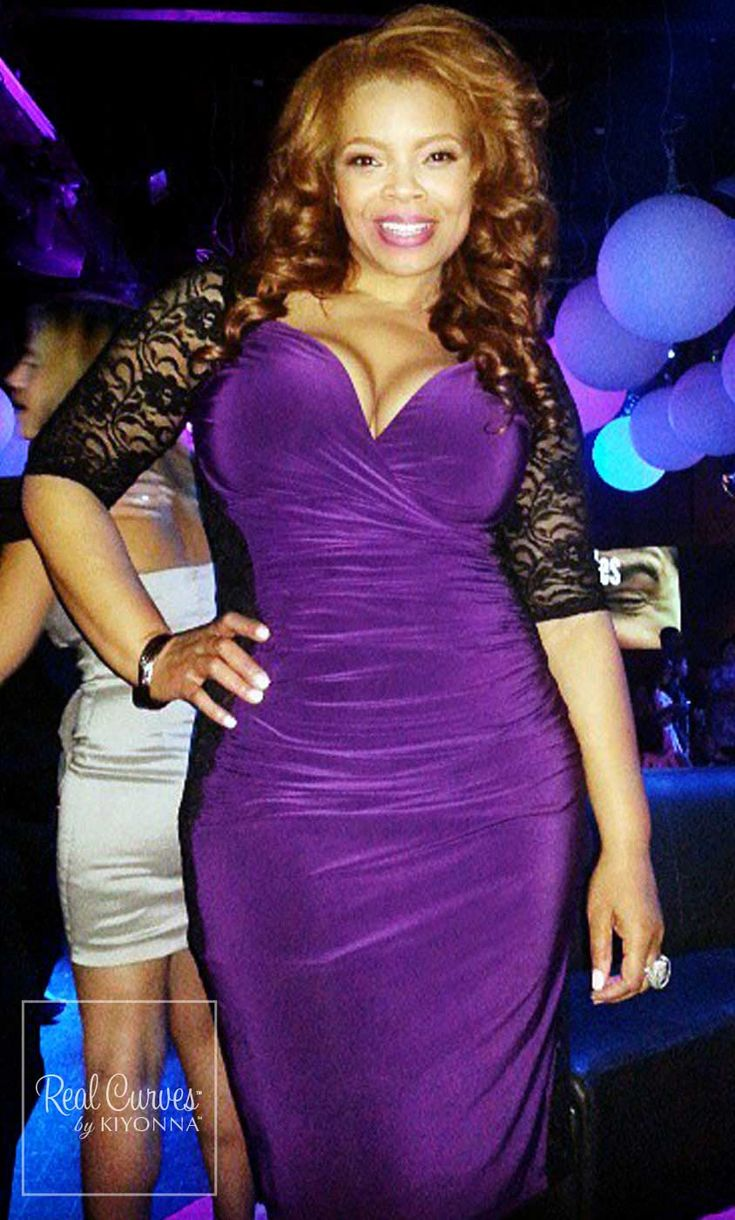 135 mejores imágenes de Dresses en Pinterest | Vestidos de talla ...