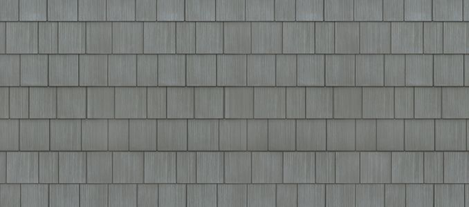 41 Best Possible Vinyl Siding Colors For Our House Images On Pinterest Vinyl Siding Colors