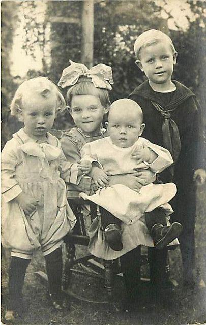 vintage people | Flickr - Photo Sharing!