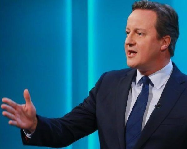 David Cameron EU Referendum: PM Insists Claims From Leave Campaign Are 'Untrue' - http://www.morningledger.com/david-cameron-eu-referendum-pm-insists-claims-from-leave-campaign-are-untrue/1379819/