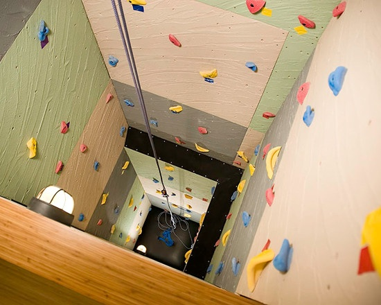36 Best Slides, Climbing Walls And Poles Images On