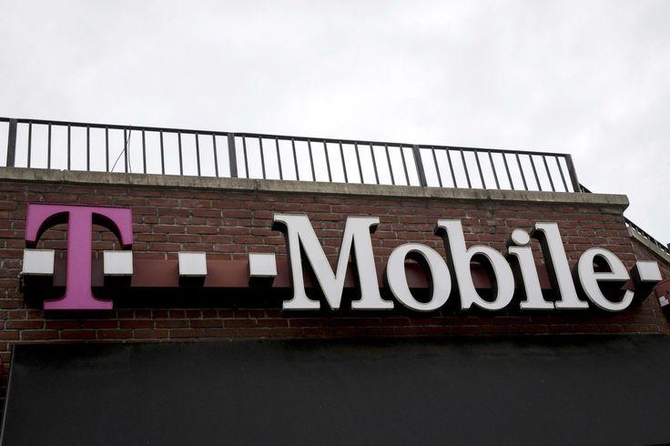 15M T-Mobile Customers Exposed in Hack #TMobile, #Hack, #Tech
