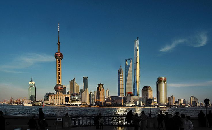 Shanghai: Building, Cities, Families Holidays, Shanghai Towers, Wonder Places, Architecture, Travel Ideas, Luxury Hotels, China