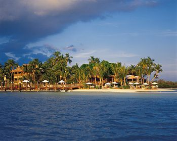 Little Palm Island Resort....someday