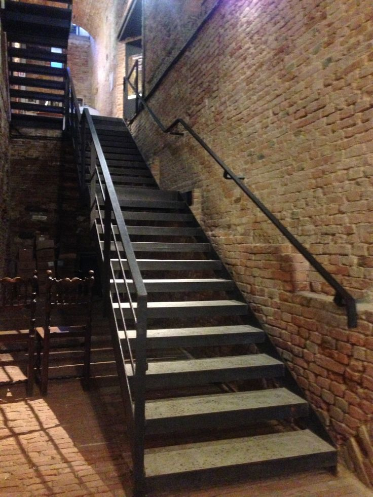 Best 9 Best Concrete Stair Treads Images On Pinterest Stair 400 x 300