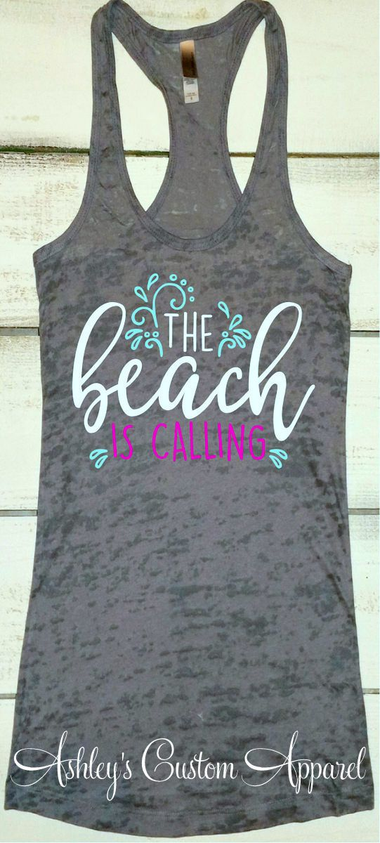 Southern T Shirts For Women