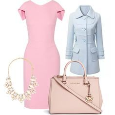 Image result for rose quartz serenity outfit