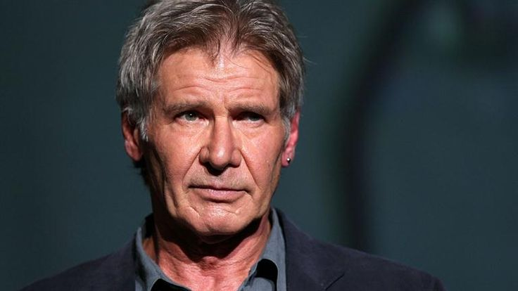 """London, Feb 1 - Hollywood legend Harrison Ford says he won't mind doing a fifth """"Indiana Jones"""" movie if the script will be ready on time and if he is still alive. Description from topnews.in. I searched for this on bing.com/images"""