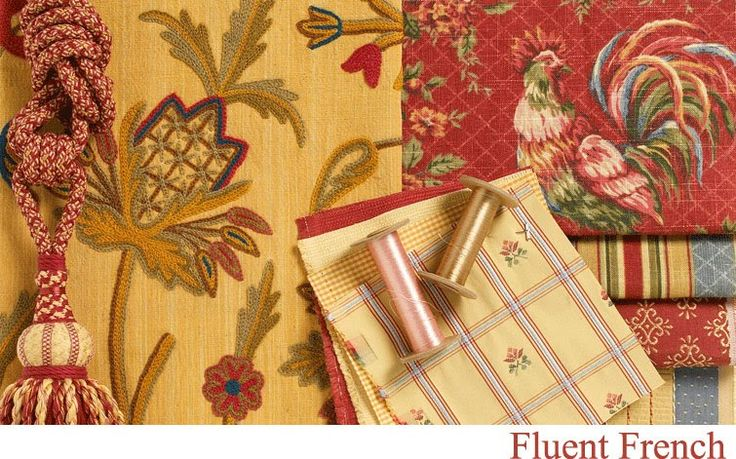 country kitchen fabric 25 best ideas about country fabric on 2793