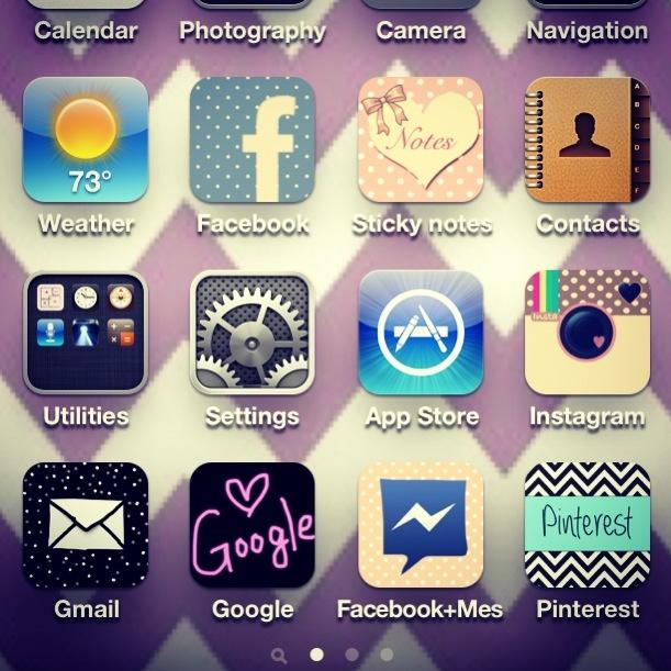 47d9ad6b9e1e13dd104b91605584f80b so cute phones