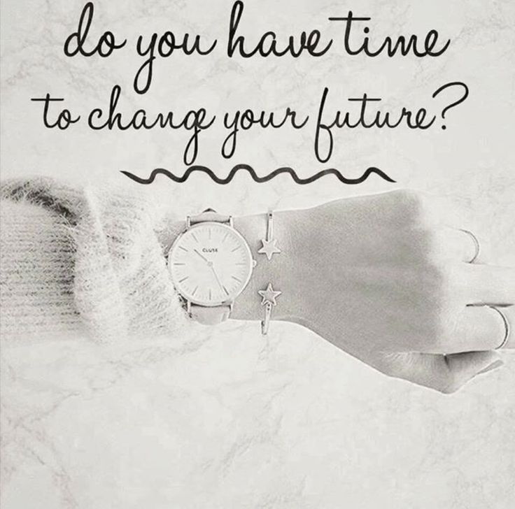 Take time to explore the opportunities to partner with Rodan and Fields.  Message me to learn more about this opportunity to change your life, control your future and grow your income.  @shrptsn. #shrptsn
