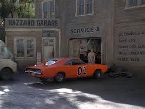 Pictures Of Cooter'S Garage 47