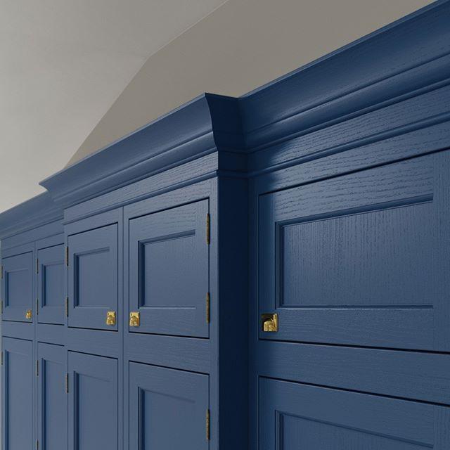 Pin By Kitchen Stori On Kitchen Interior Stylist Kitchen Manufacturers Eclectic Decor