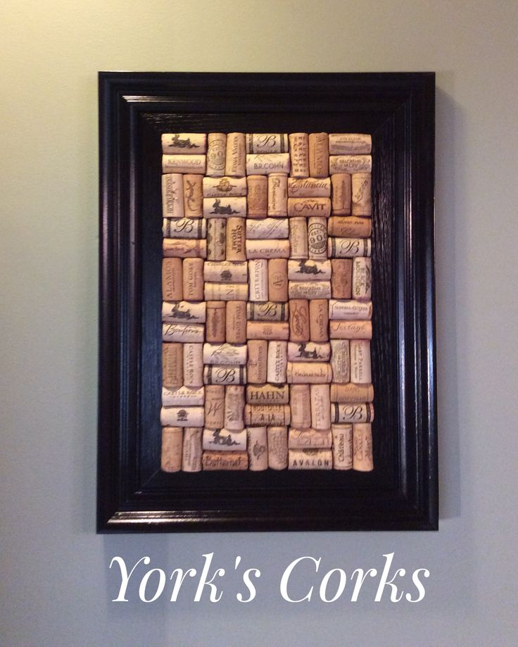 9 best Cork Boards / Bar Art images on Pinterest | Bar art, Cork ...