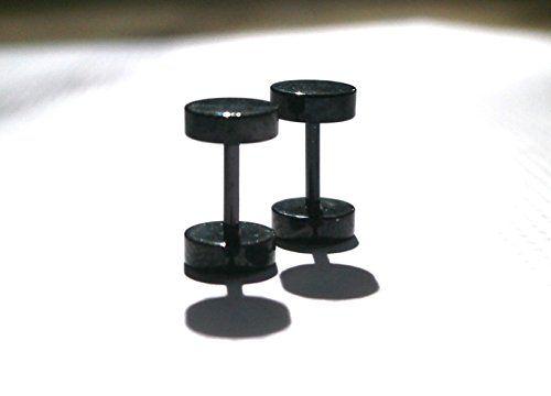 2 Screw Back Earrings, Pair of Round Earrings, Post Earri... https://www.amazon.com/dp/B06XRYNNPR/ref=cm_sw_r_pi_dp_x_vZI0ybHCARV4G